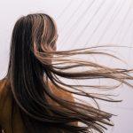 Co zrobić, by włosy były mocniejsze?