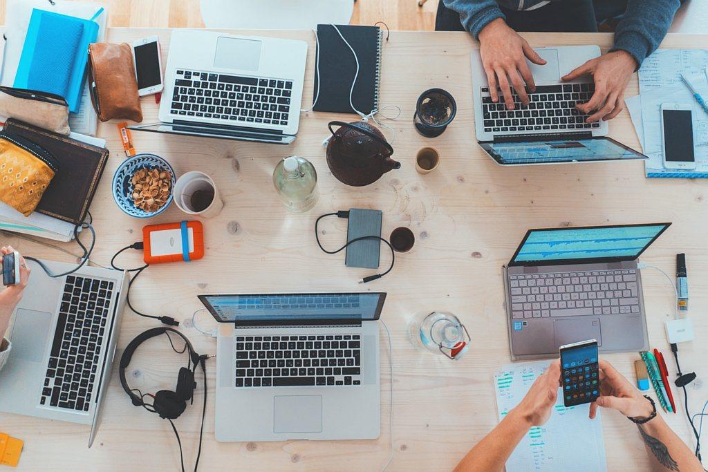 Jak radzić sobie ze stresem w pracy?