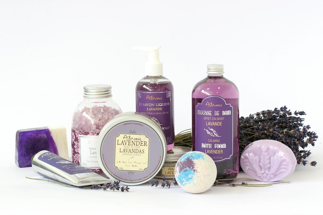 Kosmetyki – których składników unikać?