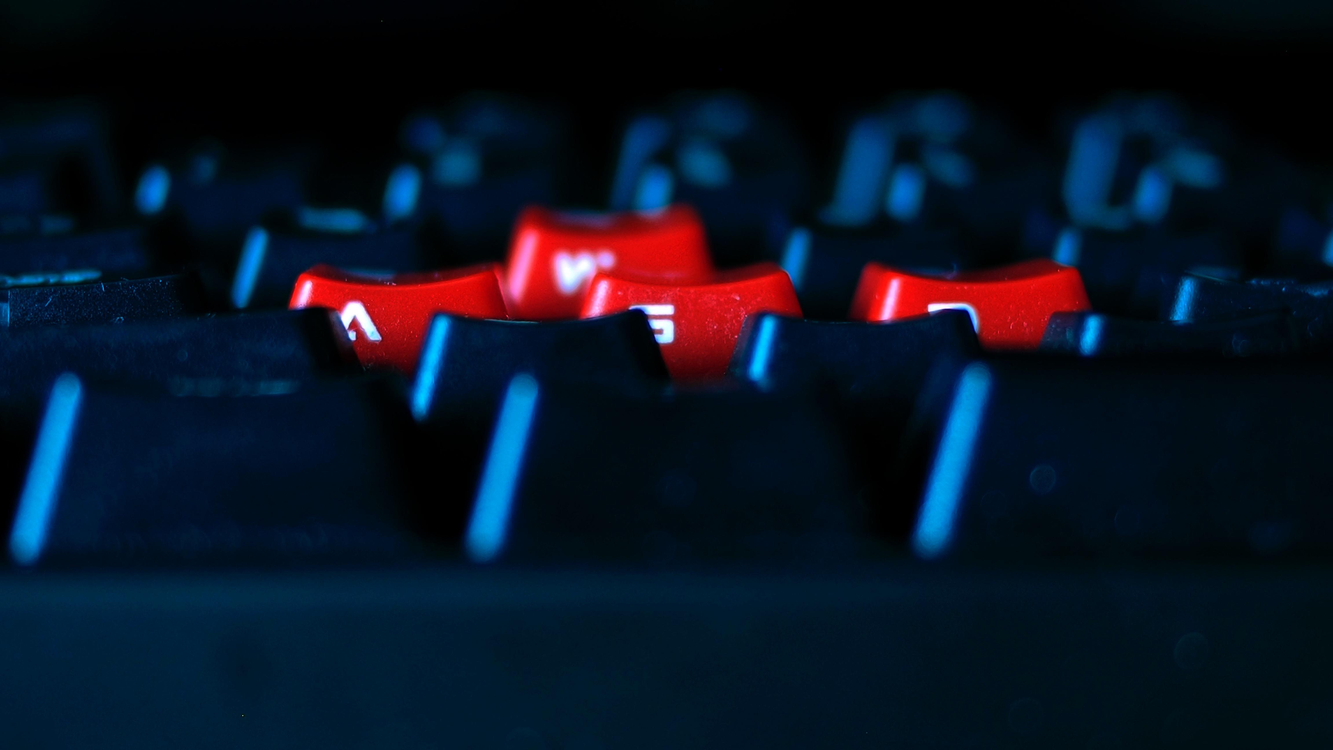 Uzależnienie od gier komputerowych - czy naprawdę istnieje